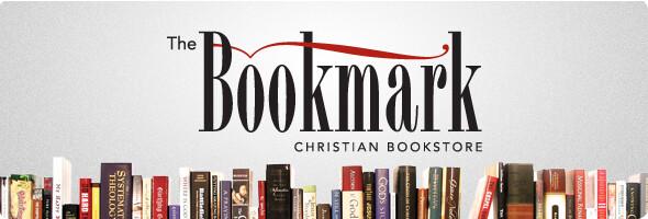 Header-Bookmarksmall