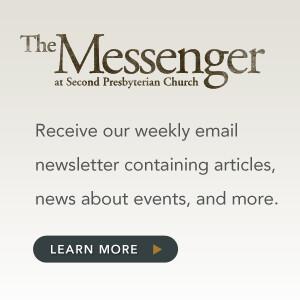 Sidebar-Messenger