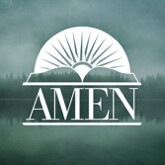 Amen Podcast