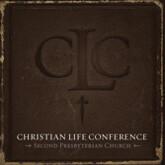 CLC Podcast