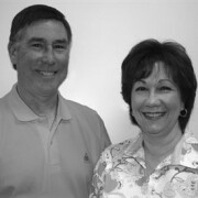 Bill and Bobbie Boggess